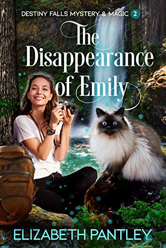 The Disappearance of Emily