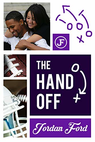 The Hand Off