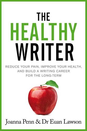 Healthy Writer