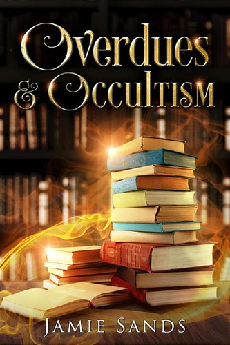 Overdues and Occultism