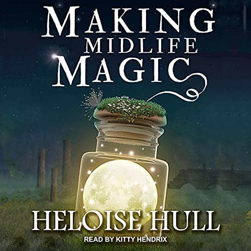 Making Midlife Magic