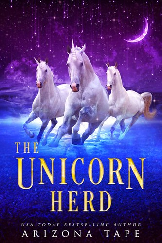 The Unicorn Herd
