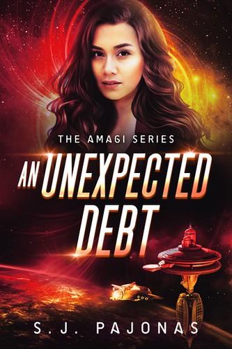 An Unexpected Debt